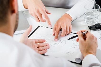Profesionalidad y asesoramiento personalizado